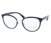VA 0VA1004 50 3010 Brillen
