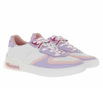 Sneakers Citysole Leather Court