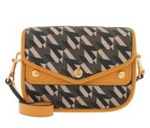Satchel Bag Mini