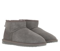 Boots Stinger Micro Charcoal