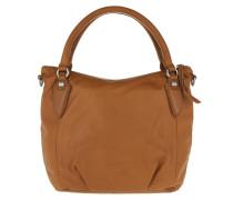Gina Shoulder Bag Tote