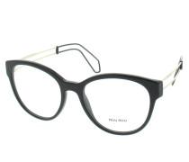 Weitere Brillen - MU 0MU 03Pv 54 1Ab 1O1