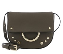 Crossbody Bags Mini Shoulder Bag