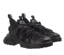 Sneakers Ic0 Orbyt 2.0 Sneaker
