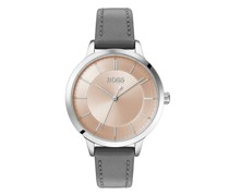 Uhr Quartz Watch Women Virtue 1502510