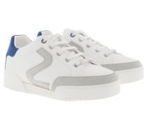 Stella Sneakers