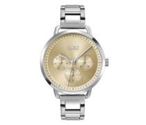 Uhr Mellow Watch