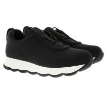 Sneakers Neoprene/Black Sneakers