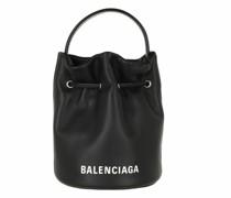 Beuteltasche Everyday Drawstring Bucket Bag XS