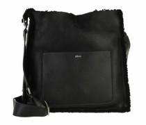 Crossbody Bags Bag RAQUEL big