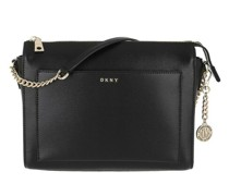 Crossbody Bags Bryant Medium Box Bag