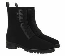Boots & Stiefeletten Merigue Boot