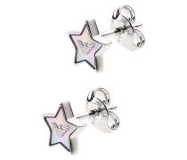 Ohrringe EG3396040 Earrings Silver