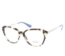 PR 0PR 28SV 54 UAO1O1 Brillen braun