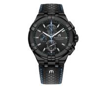Uhren Watch Aikon