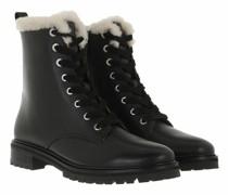 Boots & Stiefeletten Jemma Booties