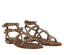 Sandalen & Sandaletten Precious 05 Sandals