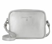 Crossbody Bags Small Shoulder Bag