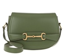 Crossbody Bags Crécy Bag Small Leather
