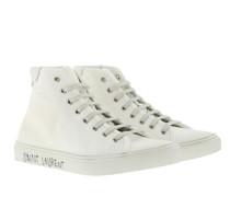 Sneakers Malibu Hightop Sneaker