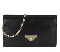 Clutch Grace MD Envelope Black