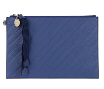 Clutch Bond Medium Pouch Egyptian Blue