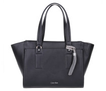 Robyn Essential Large Tote Black