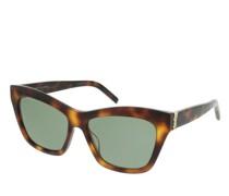 Sonnenbrille SL M79-002 56 Sunglasses Woman