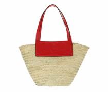 Shopper Loubishore Shoulder Bag