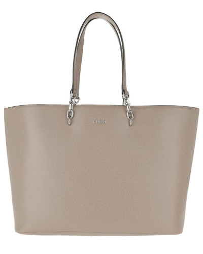 Shopper Victoria Medium Beige