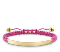 Armband Bracelet Skull