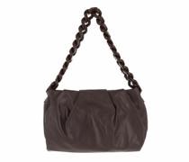 Crossbody Bags Shoulder Bag GALI
