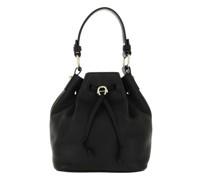 Beuteltasche Tara Handle Bag