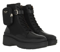 Boots & Stiefeletten Winona