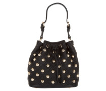 Tasche - Secchiello Rivetti Bucket Bag