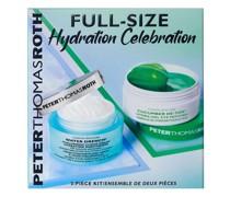 Pflegesets Full-Sized Hydration Celebration