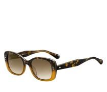 Sonnenbrille CITIANI/G/S