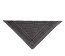 Tücher & Schals Triangle Trinity Classic M
