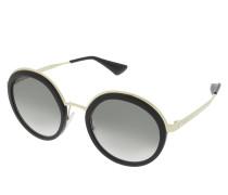 Sonnenbrille PR 0PR 50TS 54 1AB0A7