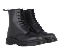 Boots & Stiefeletten 1460 Mono Smooth