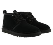 Boots Neumel Boot Black