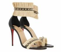 Sandalen & Sandaletten Poupedou Sandal