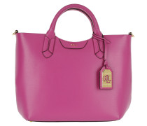 Convert Tote Mulberry