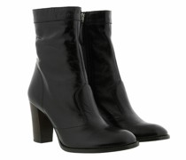 Boots & Stiefeletten The Ankle Boot