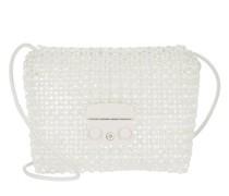 Crossbody Bags Metropolis Mini - Perline