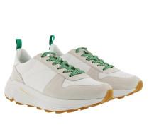 Sneakers Honey Lama