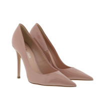Pumps Pump Malva