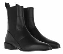 Boots & Stiefeletten Dree Elastic Bootie