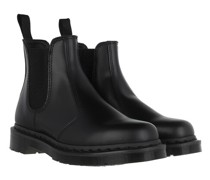 Boots & Stiefeletten 2976 Chelsea Boot Leather