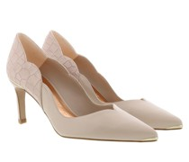 Pumps Maysiee Nude Pink